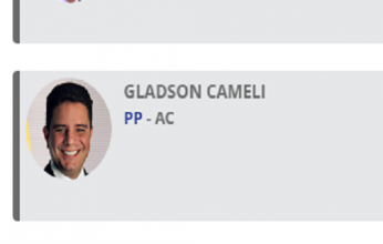 gladsonc-voto-346x220.png