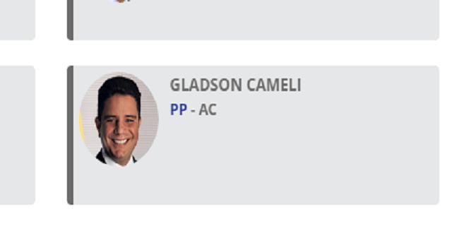 gladsonc voto