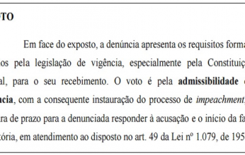 golpe-do-relator-346x220.png