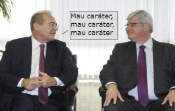 mau-carater-346x220.png
