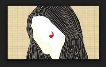 mulheres-violencia-346x220.png
