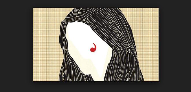 mulheres violencia