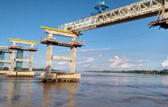 ponte-esta-1-346x220.png