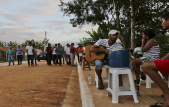 ruas-do-povo-capa-346x220.png