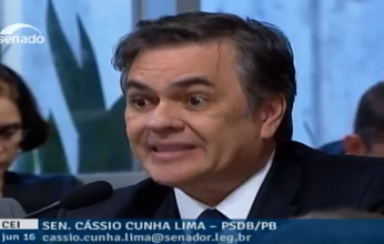 cassio-lima-346x220.png