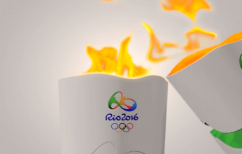 chama-olimpica-346x220.png