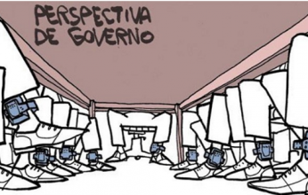 charge-do-laerte-346x220.png