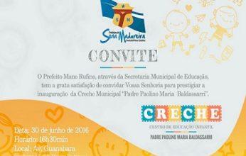 convite-346x220.jpg