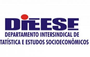 dieese-logo-346x220.png