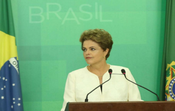 dilma-a-um-346x220.png