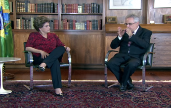dilma-entrevista-tv-brasil-346x220.png