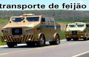 feijão-346x220.png
