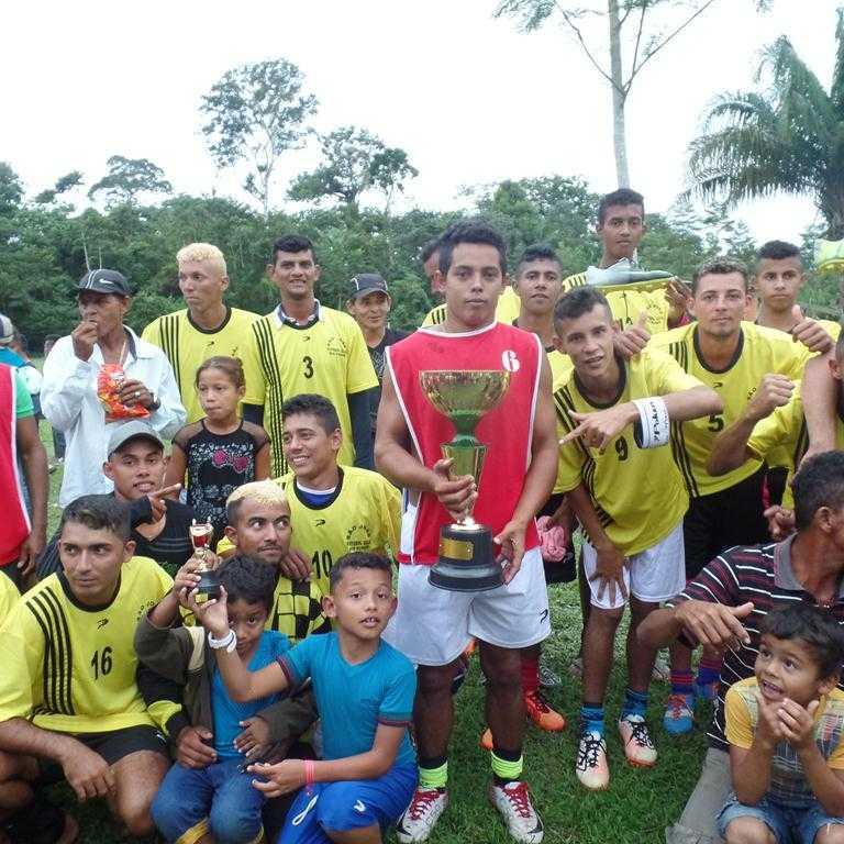 futebol purus 3