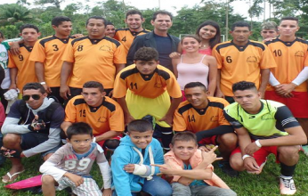 futebol-purus-346x220.png