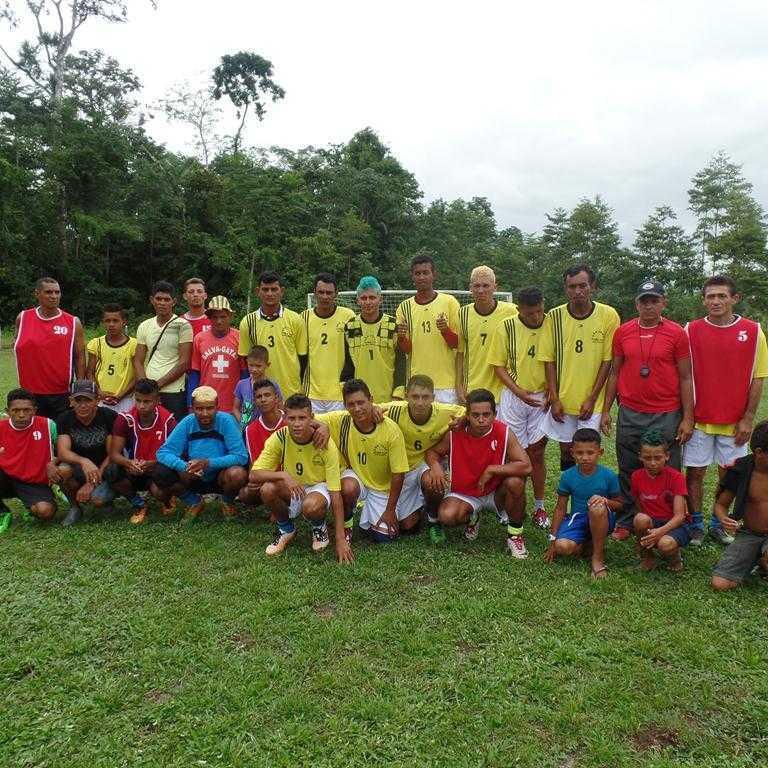 futebol purus 4
