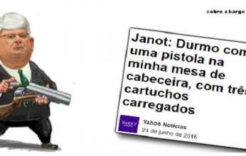 janot-wp-346x220.png