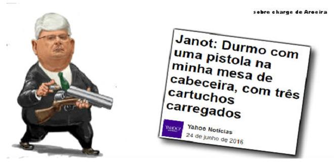 janot wp