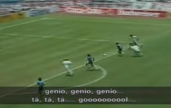 maradona-gol-346x220.png