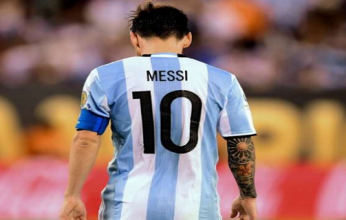 messi-346x220.png