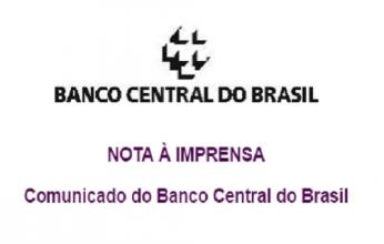 nota-bc-brasil-346x220.png