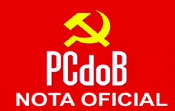 nota-pcdob-346x220.png