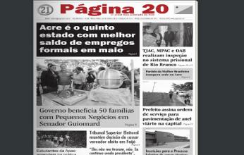 pagina-20-hoje28-346x220.png