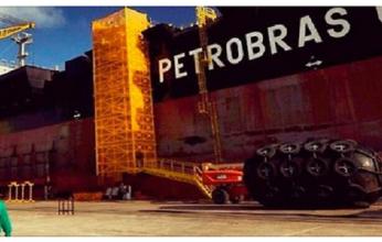 petrobras-346x220.png