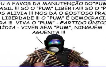 pum-346x220.png