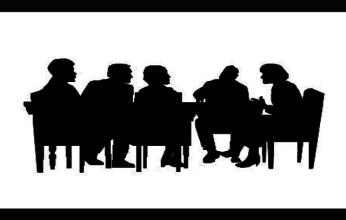 reunião-sena-346x220.png