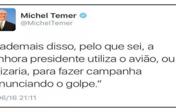 temer-golpe-twitter-346x220.png
