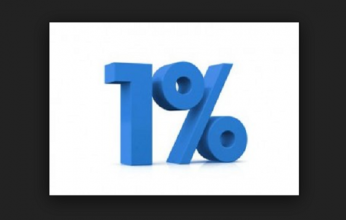 1-por-cento-346x220.png