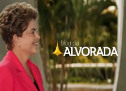 blog-do-alvorada-260x188.png