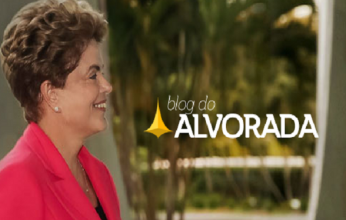 blog-do-alvorada-346x220.png