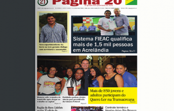 capa-pg-346x220.png
