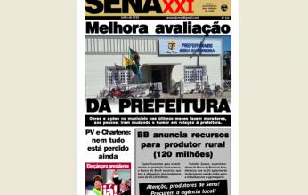 capa-sena-xxi-346x220.png