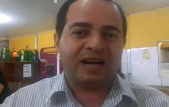 carlos-vale-video-346x220.png