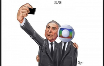charge-aroeira-346x220.png