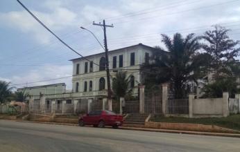 colegio-santa-juliana-sena-346x220.png