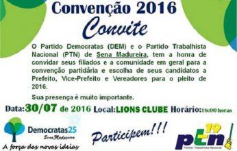 convenção-DEM-Sena-1-346x220.jpg