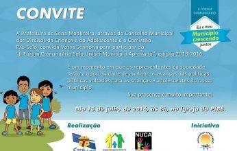 convite-1-346x220.jpg