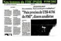 fmi-tucano-122x82.png