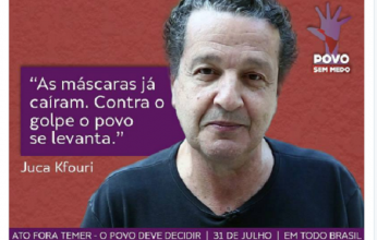 fora-temer-346x220.png
