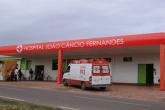 hospital sena