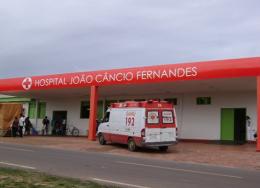 hospital-sena-260x188.png