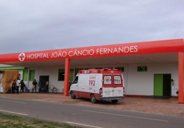 hospital-sena-360x250.png