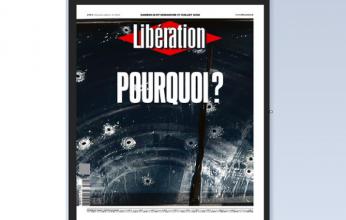 liberation-capa-346x220.png