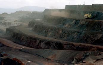mineração-346x220.png