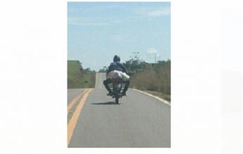 motoqueiro-sena-346x220.png