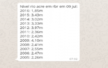 nivel-do-rio-acre-0907-346x220.png