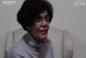 professora-marilena-chauí-122x82.png